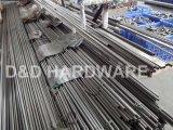 Manopola di portello dell'acciaio inossidabile