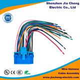Einfacher Verkabelungs-Installationssatz-Kabel-Draht-Verdrahtungs-Hersteller