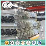 水管のテンシン電流を通されたTianyingtai鋼管