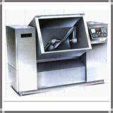 De Machine van de Mixer van de groef voor Droog het Schilderen Poeder