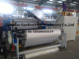TPU PVC Fabric Carpet Coating Machine