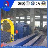 Leistungsfähiger Sand-Hersteller, Sand, der Maschine mit konkurrenzfähigem Preis herstellt