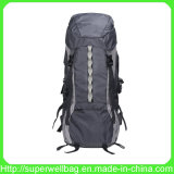 Внутренне Backpack Mountaineering рамки