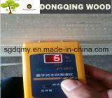 La fabrication de bois de construction la meilleur marché/contre-plaqué de LVL de qualité