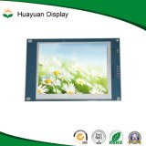 3,5 pulgadas de pantalla TFT LCD táctil con resolución de 320 * 240