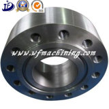 CNC 선반 기계를 위한 OEM 정밀도 CNC 기계로 가공 부속