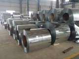 Heißer eingetauchter galvanisierter Stahlring (0.125--1.3mm)