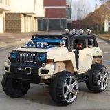 Автомобиль батареи младенца размера новой конструкции большой, автомобиль RC, автомобиль Toys-5688