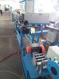 Macchina ottica della fabbricazione di cavi della fibra