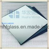 Espejo sin plomo libre del cobre de plata del espejo