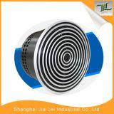 Decke ersetzen Aluminiumumlauf-Rückkehr-Luft-Diffuser (Zerstäuber)