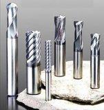 Маршрутизатора CNC утюга металла филировальная машина алюминиевого акрилового