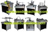 Technisches Unterrichts-pädagogisches Geräten-modulares Produkt-Systemmechatronics-Trainings-Labor