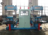 Zolla Rubber Silicone Vulcanizer Press per Rubber Bands