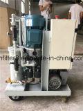 Vide de Mobil hydraulique et épurateur de pétrole de graissage (TYN-5)