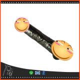 product van het Geslacht van de Haan Dildo van het Stuk speelgoed van het Geslacht Dildos van 295mm het Super Grote Realistische Reusachtige Grote Zachte Volwassen