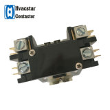 高性能UL/Ce/CSAの承認のAC照明接触器