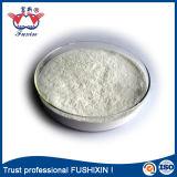 Erdölbohrung-Grad-granulierte anionische Polyzellulose PAC-Hochspg