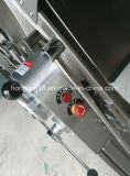 Tisch-Oberseite-Teig Sheeter der Qualitäts-400mm für Bäckerei