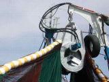 Haisun hydraulische Kraft-Marineblöcke (BTW1)