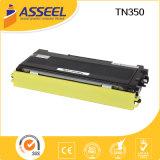 Beste Verkopende Compatibele Toner Tn350 voor Broer