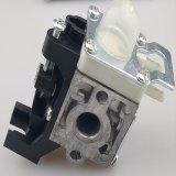 Jogo de manutenção do Repower do carburador Rb-K93 para o eco Gt225 PE225 Srm-225