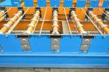 Tuiles de toit faisant la machine/mur couvrir de tuiles faire la machine/Chine-Rollformingmachine