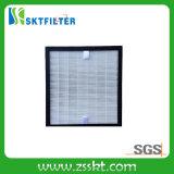 Filtro dell'aria Cfx-B100d/SVC-201-5002