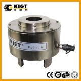 高品質の必要な油圧ボルトテンショナー