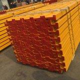 Feixe da madeira do molde H20 do LVL