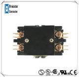 Serie definita 2p 30A 24V contattore SA di DP del certificato dell'UL del contattore di scopo