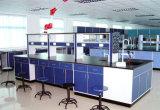 Tarjeta fisioquímica de Soild para Lab-003