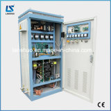 100kw IGBT Steuerelektromagnetische Induktions-Heizungs-Maschine für Verkauf