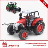 3 Modell-Landwirt-Legierung druckgegossenes Auto für das Kind-Spielen