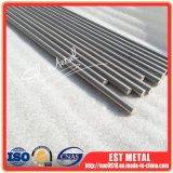良質のASTM B348の等級5のチタニウム棒