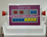 mezclador espiral de lujo de 15kg 40L con el Ce aprobado