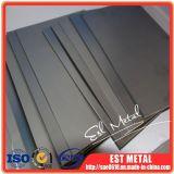 ASTM B265 Gr2 Titanplatte für Luftfahrttechnik
