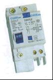 Disjoncteur (DZ47LE (C45 Vigi))