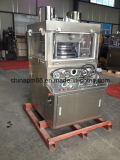 Machine pharmaceutique et machine rotatoire de presse de comprimé