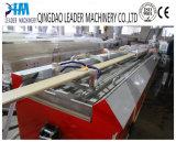 pour la chaîne de production de profil de PVC WPC de plancher