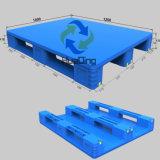Flache Plattform-Plastikhochleistungsladeplatte