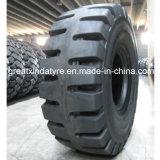 L-3/E-3 Radial fuori da The Road OTR Tyre per Mining (600/65R25)