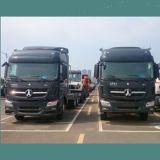 Camion du nord d'entraîneur du benz 4X2 de technologie de benz de Mercedes (ND41808A35J7 - 1827SY)