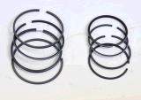 Kolben Ring für Isuzu, Jmc, JAC, Dfac, Faw, Foton, Doosan Daewoo, Hyundai, KIA, Hino, Mitsubishi, Toyota, Nissan, Mazda, Excavator Engine