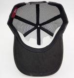 熱い販売の安いFlexfitの網の帽子および帽子(LW003)