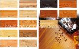 plancher de stratifié de catégorie de 8mm/12mm AC3 AC4, plancher stratifié, plancher en bois, plancher en bois, plancher de parquet