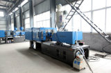 Машина инжекционного метода литья 300 тонн для по-разному пластичных продуктов