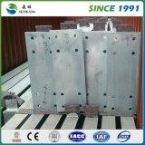 Colonna/fascio di H saldata acciaio per la struttura d'acciaio