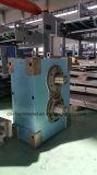 Karton-Kasten-Wellpapppappausschnitt-Maschine für das Verkaufs-Verpacken, Maschine herstellend