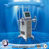 RF 시스템 체중 감소를 형성하는 복부 바디를 감소시키십시오